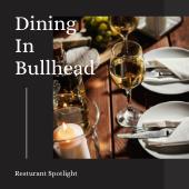 Dining in Bullhead City - restaurant reviews