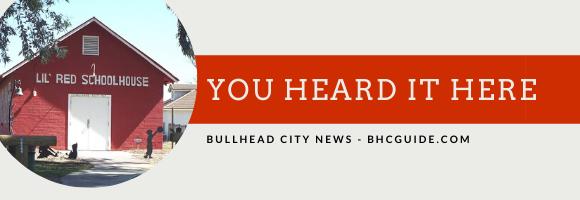 Get the latest Bullhead City News 24/7 - bhcguide.com