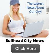Bullhyead City News