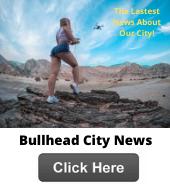 Bullhead City Local News