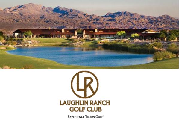 Laughlin Ranch Golf Community Bullhead city, Arizona