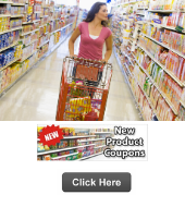 Free Coupons - down;oad and save