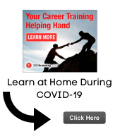 learn at home diring covid-19